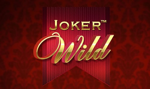 Joker Wild Review