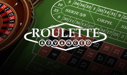 Roulette Advanced Review