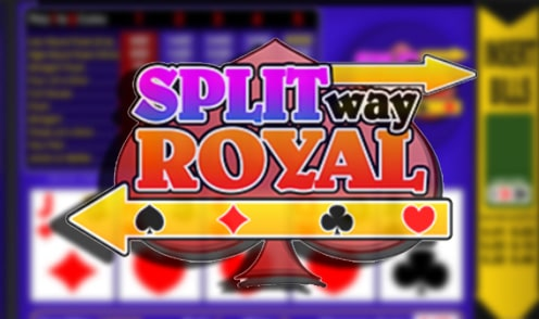 Split Way Royal Review