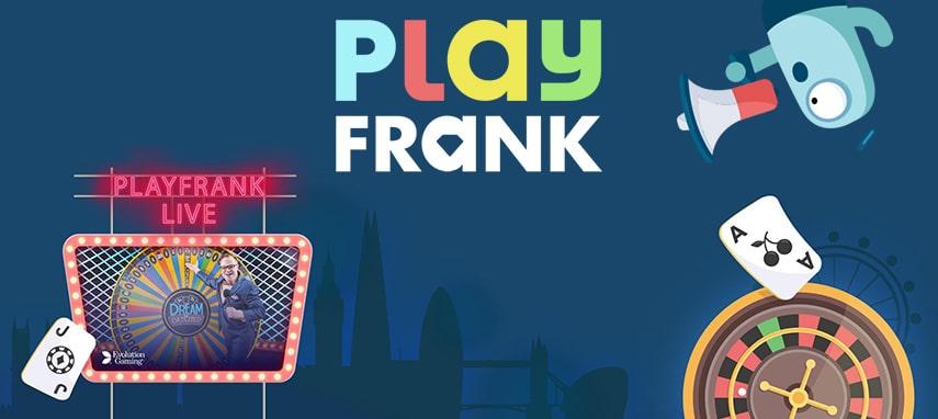 Play Frank Slider 2