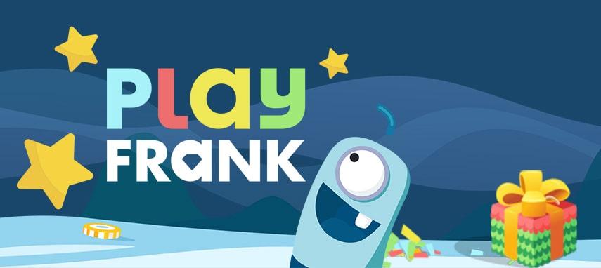 Play Frank Slider 3