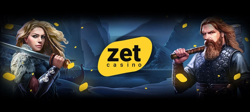 Zet Casino Slider 2