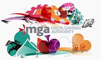 Malta Gaming
