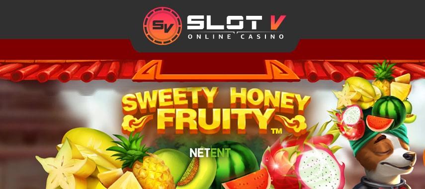 SlotV Casino Slider 2