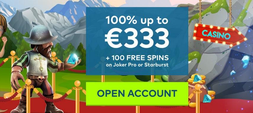 yeti-casino-bonus-1
