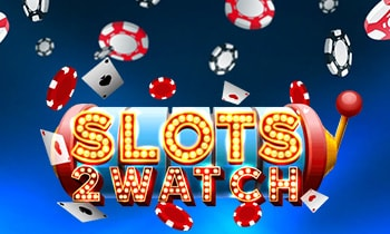 Big Dollar Casino Slots Bonus