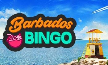 Barbados bingo support