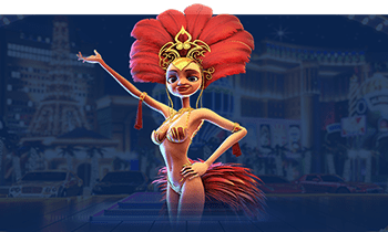 betchain casino cashback bonus