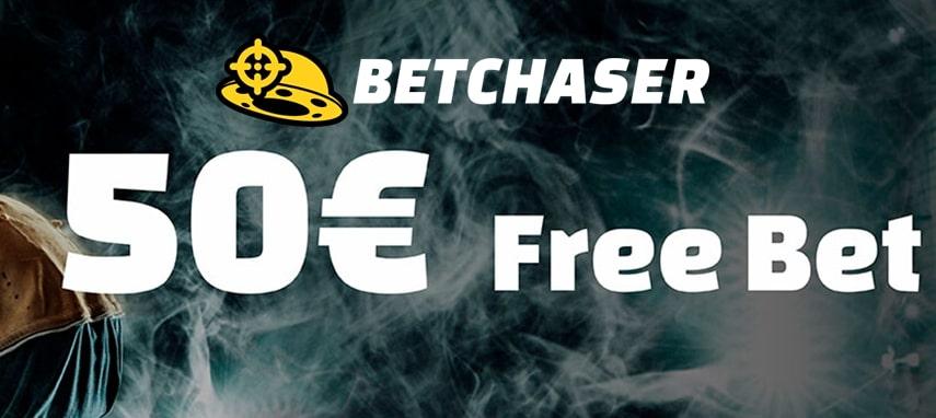betchaser bookie 2