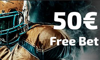 betchaser bookie free bet