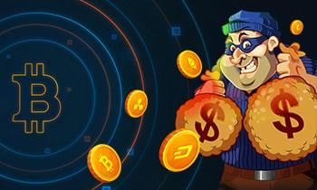Brango casino crypto bonus