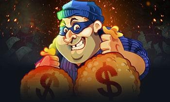 Brango casino hot deal bonus