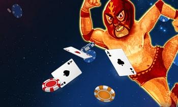 Brango casino software and games