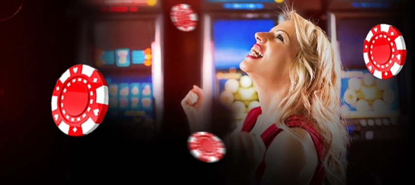 casino extreme slider 2