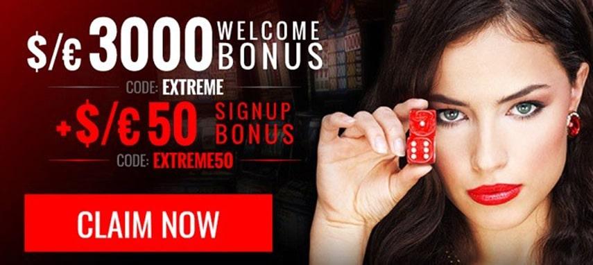 casino extreme slider 3