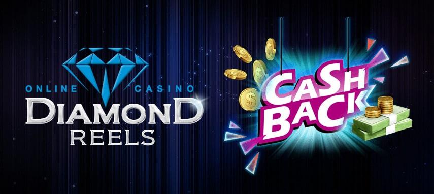 diamond reels casino slider 2