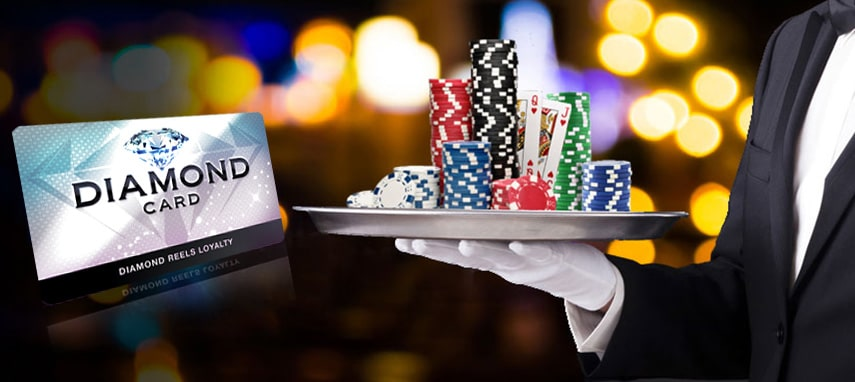 diamond reels casino slider 3