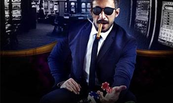 diamond reels casino funky fridays bonus