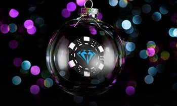 diamond reels casino merry mondays bonus