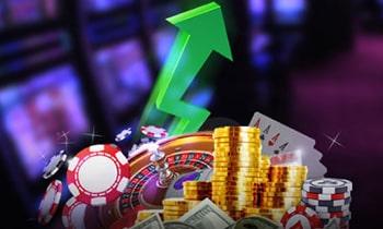 diamond reels casino top up thursday