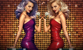 diamond reels casino twin spin tuesday bonus