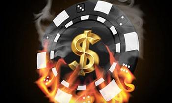 diamond reels casino weekend fever bonus