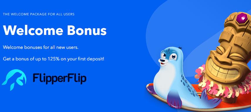 flipperflip casino 1