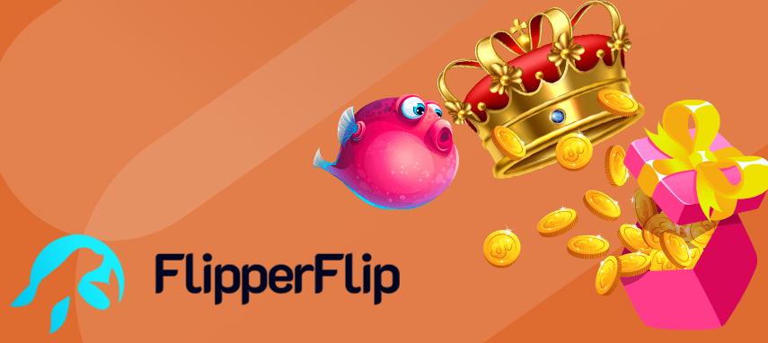 flipperflip casino 3