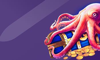 flipperflip casino weekend bonus