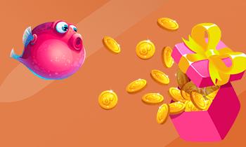 flipperflip casino weekly bonus