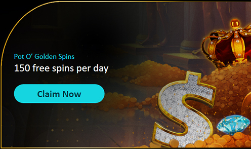 golden pokies porto golden spins