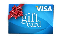 instant gift card logo