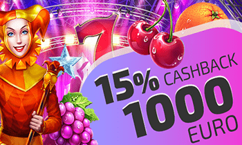 ivicasino friday reward bonus