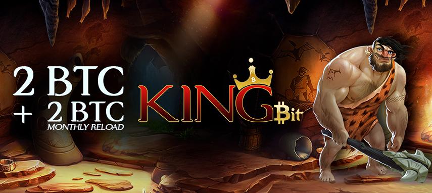 kingbit casino slider 2