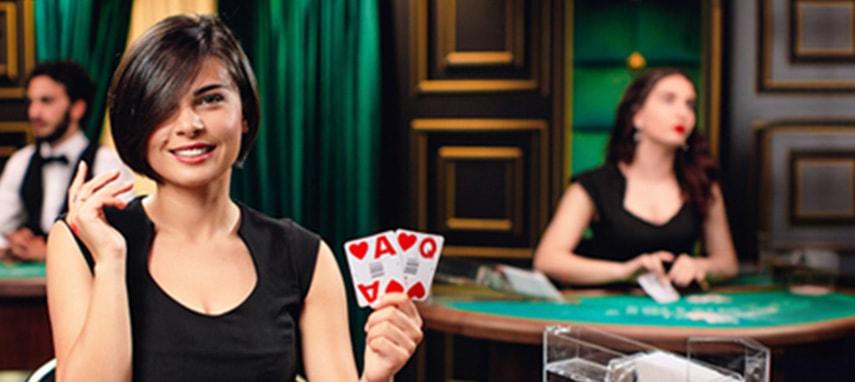 reloadbet casino 3