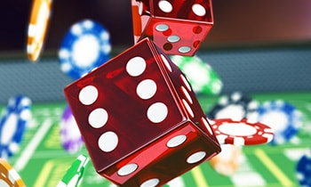 reloadbet casino software games