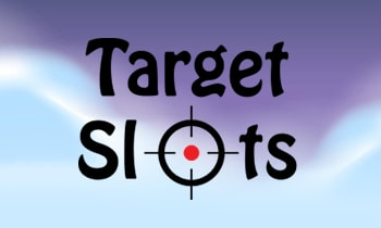 target slots support